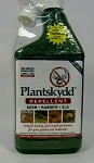 Plantskydd: Liquid - quart spray bottle